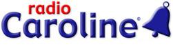 Radio Caroline 2