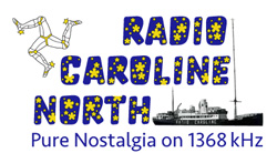 North norfolk radio dating service